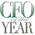 Presenting the 2015 CFO of the Year nominees