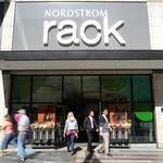 <strong>Nordstrom</strong> plans Rack for Kirkland even as store expansion slows