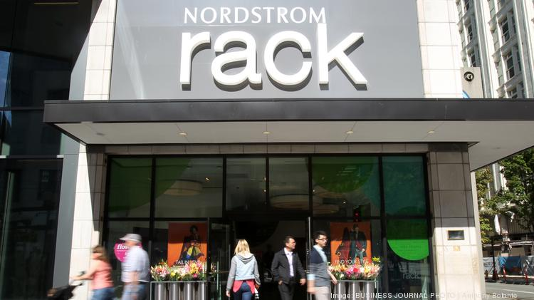 2c4079bd Nordstrom Rack will open its second Central Florida location in Winter Park.
