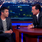 No so fast, Travis: Fact-checking Uber CEO's 'Late Show' interview (video)
