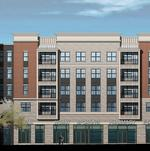 ​Edwards planning more campus-area apartments