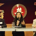 Bellevue vs. Seattle: Chinese Chamber panel outlines pros and cons of doing business in each city