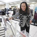 Deeper look: Good and bad in Bon-Ton's second quarter