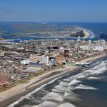 More Live Nation concerts on tap for Atlantic City