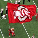 Ohio State football recruiting: New job will oversee Twitter and Snapchat as social media director