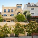 Why S.F. is ranked the happiest city for homeowners