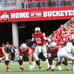 Ohio State sets 2016 football ticket prices, including record premium for Michigan