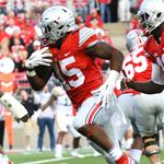 Morning Roundup: Kasich needs all hands on deck in Ohio, best counties for voter turnout, it'll take four guys to replace Ezekiel Elliott for the Buckeyes, ESPN to broadcast from Ohio State's Pro Day Friday