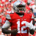 Ohio State signs blockbuster $252 million deal with Nike