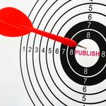 3 content marketing strategies you need to use