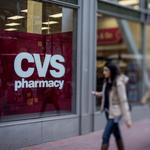 What CVS can teach you about kicking the traditional sales model habit
