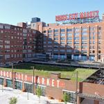 BrightHouse joins other creative-class companies, plans to relocate to Ponce City Market