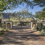 College dropout turned tech mogul selling Paradise Valley mansion for $14 million (PHOTOS)