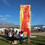 5 things you need to know today, and a decadent festival sizzles again in ABQ next month