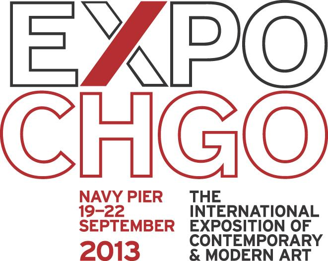 Northern Trust will donate one piece of art from Expo Chicago 2013 to the Art Institute of Chicago.
