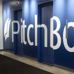 Seattle startup PitchBook raises $10M, plans to hire 100 employees