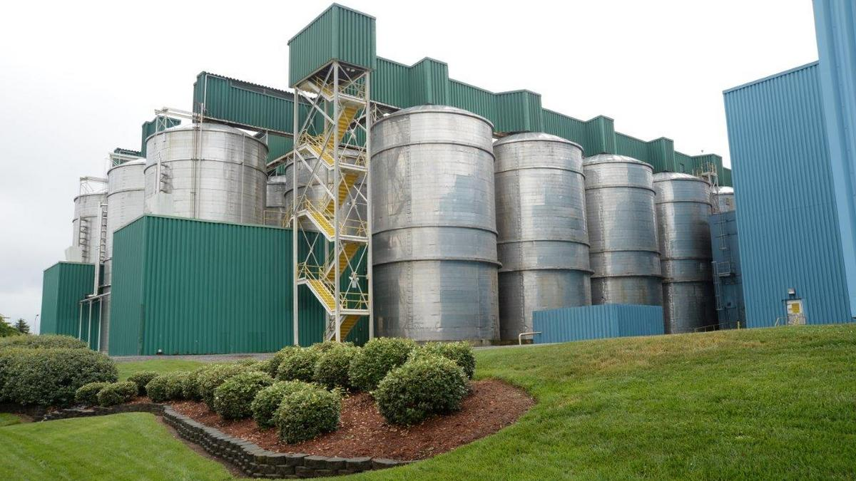 With Millercoors Departing Could Eden Land Another Brewer