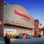 Phoenix grocery center on Greenway Road sells for $8M