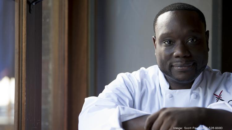 Questions With MiKeys Chef Jason Alston On New Menu Table Talk - Table talk menu