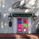 Colony furniture store closing after 65 years in Myers Park