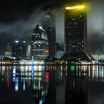 City entities working to streamline doing business in Downtown Jacksonville
