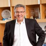 P&G executive joins board of Duncan Hines buyer