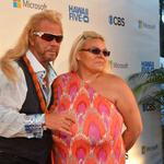 St. Louis company named in suit against 'Dog the Bounty Hunter' business