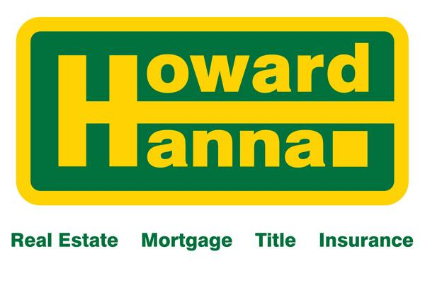 Howard Hanna continues to add agents and offices in Central Ohio.