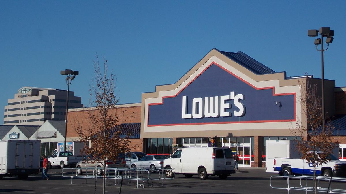 Lowe\'s revealed as tenant for Lake Nona shopping center - Orlando ...