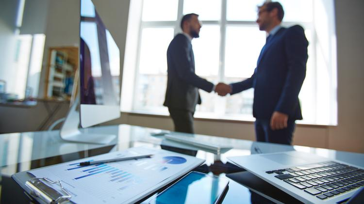 6 Questions To Ask About Your Vendor Relationships The Business