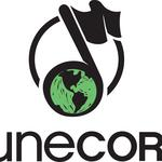 Music industry vet helps grow TuneCore's Austin footprint