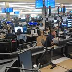 American Airlines unveils $88M Integrated Operations Center in Fort Worth