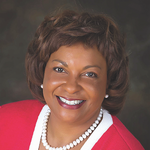 Meet <strong>Donna</strong> <strong>Jones</strong> Baker of Urban League of Greater Southwestern Ohio