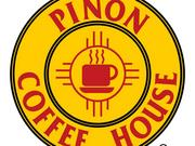 A familiar logo among New Mexico coffee drinkers.