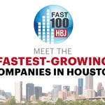 Fast 100 leaders share advice for growing businesses