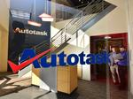 Autotask expands HQ to accommodate new growth