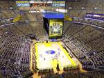 Warriors arena opponent's legal, PR teams exit