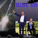 Local companies may see boost in biz with Florida's growing commercial space industry