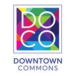 Will 'DoCo' name stick for Sacramento downtown arena retail district?