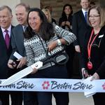 Analyst: Bufano best CEO pick for Bon-Ton Stores, but...
