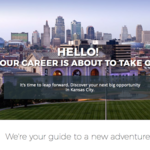 New KCnext website aims to lure outside tech talent