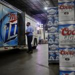 Molson <strong>Coors</strong> to buy full ownership of MillerCoors for $12 billion