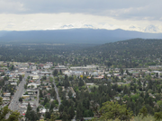 "#3 (tied): St. Charles Medical Center-Bend (photo not available)  St. Charles Medical Center-Bend achieved ""high performance"" marks in seven categories: ENT, gastroenterology / GI surgery, gynecology, nephrology, orthopedics, pulmonology and urology."