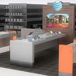 AT&T rolls out connected-lifestyle shops in 250 Best Buys
