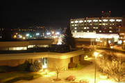 "#5 (tied): Rogue Valley Medical Center  Rogue Valley Medical Center achieved ""high performance"" marks in five categories: gastroenterology / GI surgery, geriatrics, nephrology, orthopedics and pulmonology."