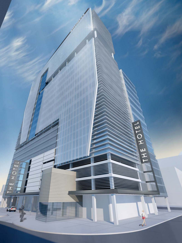 tremont-tower-rendering-1*750xx637-850-5