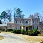 Buckhead estate sells for $3 million (SLIDESHOW)