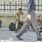 Will $23.8 million in federal grants make an impact on the Denver homeless population?