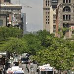 16th Street Mall gets private security force (Video)