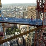 Greater Boston construction jobs see another boost in June